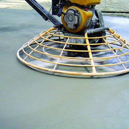 bột tăng cứng sàn bê tông
