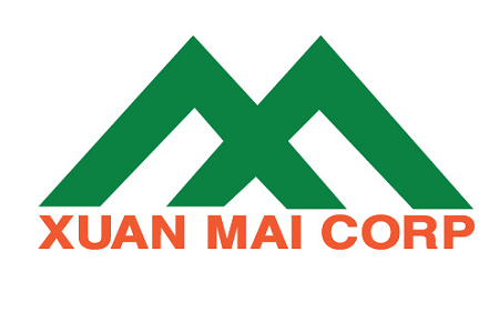 XUAN MAI INVESTMENT AND CONSTRUCTION CORPORATION