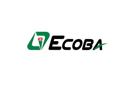 ECOBA VIETNAM JOINT STOCK COMPANY