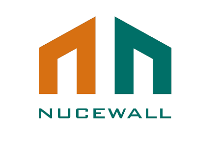 Công ty Cổ phần Tường nhẹ NUCEWALL