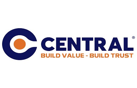 CENTRAL CONSTRUCTION JOINT STOCK COMPANY