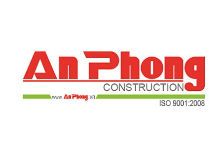 AN PHONG COMSTRUCTION COMPANY LIMITED