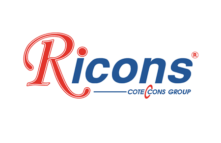 RICONS CONSTRUCTION INVESTMENT JOINT STOCK COMPANY