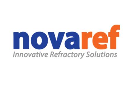 Công ty Cổ phần Phát triển Vật liệu chịu lửa Novaref