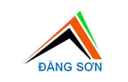 Công ty Cổ phần Đầu tư Xây dựng Đăng Sơn